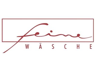 Feine Wäsche Jacobs GmbH