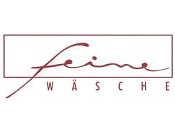 Feine Wäsche