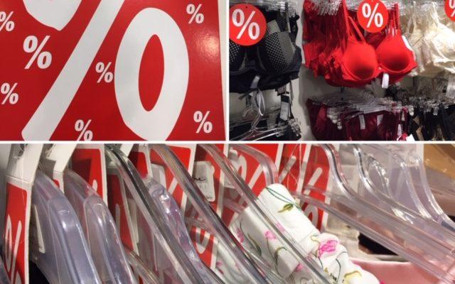Feine-Wäsche-Winter-Sale-2019.jpg