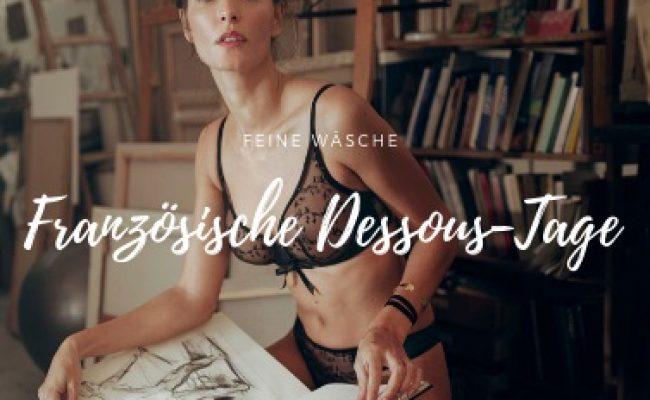 Französische-Dessoustage-Feine-Wäsche-2018.jpg