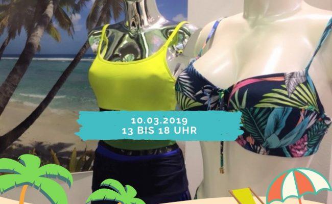 Sonntags-Shopping-ITB.jpg