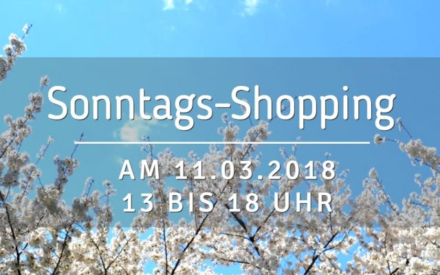 Sonntags-shopping-märz.jpg