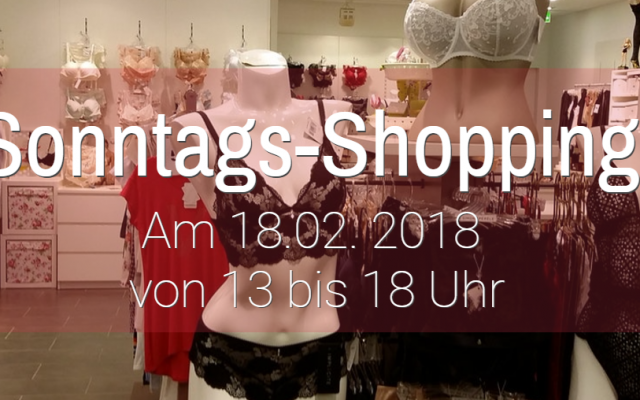 Sonntagsshopping-1.png