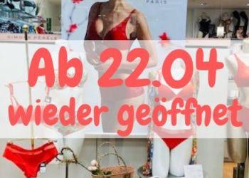fb-header.jpg