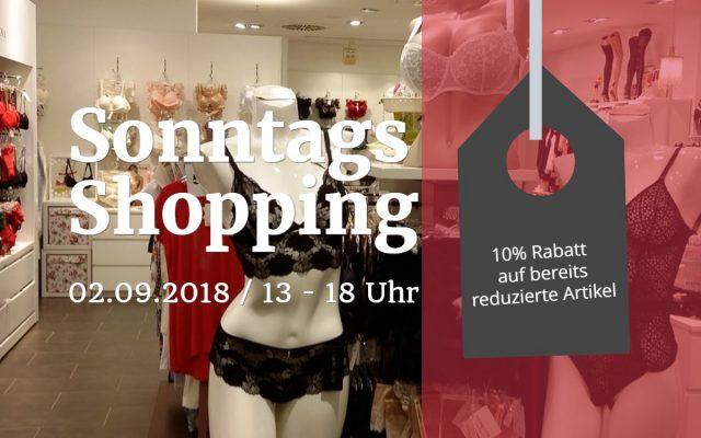 sonntags-shopping-september-2018.jpg